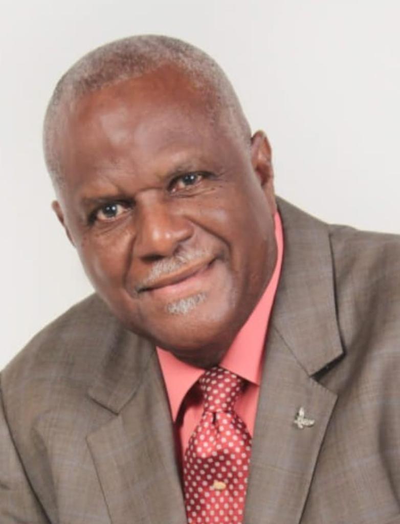 Apostle Tomasito Gibbs Biblical Studies