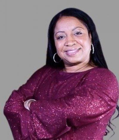 Joycelyn Wallace, Budgeting 101