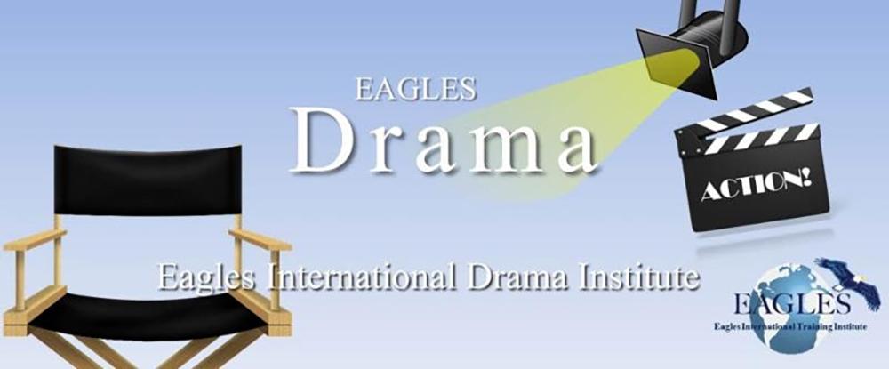 dramaimage-1000