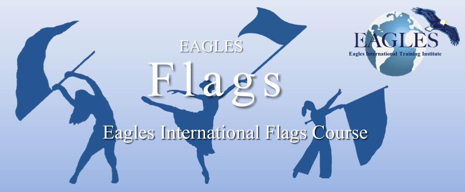 flagimage2