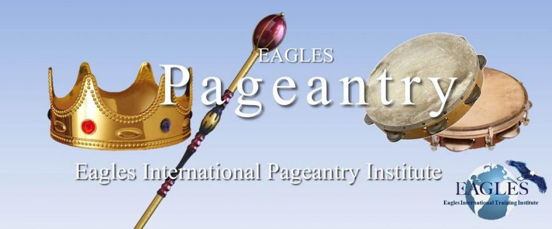 pageantryimage