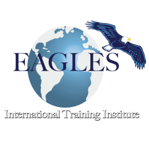 Eagles International Training Institute