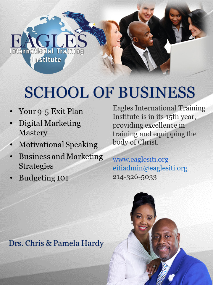 School-of-Business-Course-November-2020