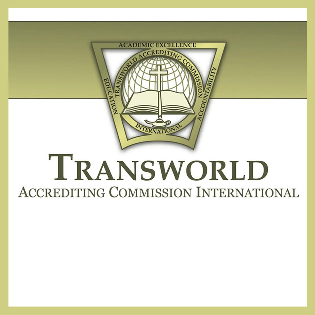 TACI_Logo_1080x1080
