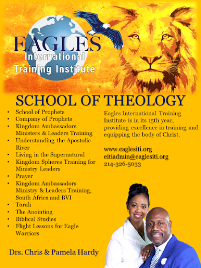 school of theology correct flyer