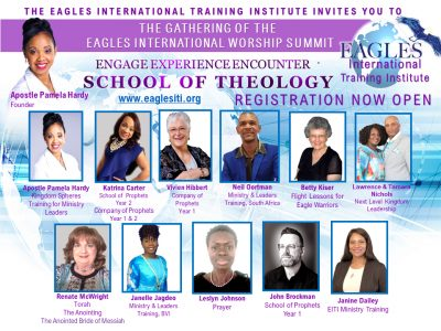 School of Theology_REVISED 2021 copy