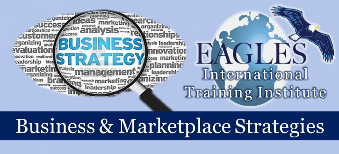 business_marketplace banner copy