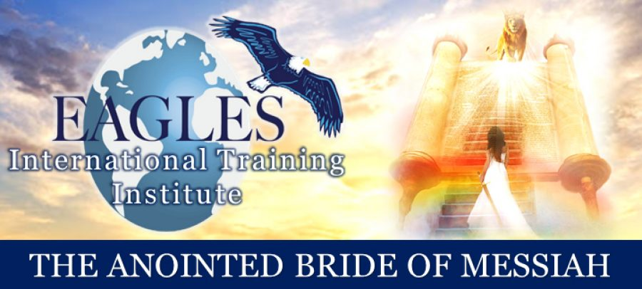 website banner_ANOINTED BRIDE OF MESSIAH copy