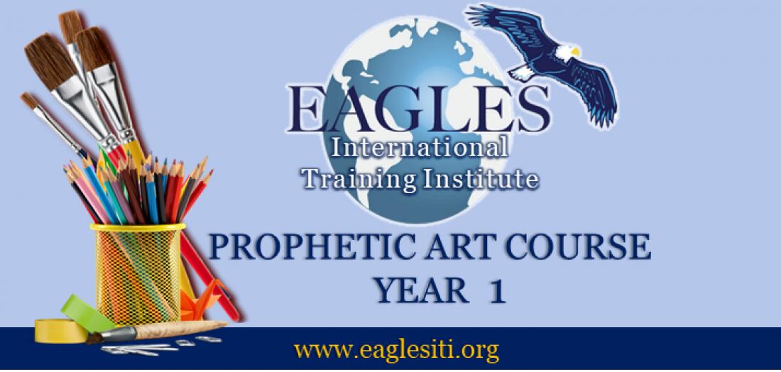 website banner_prophetic art